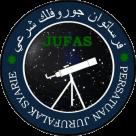 Jurufalak.com